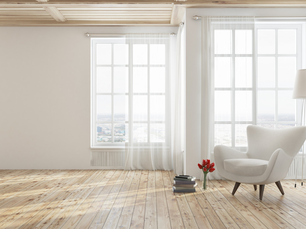 3 reasons to upgrade your flooring